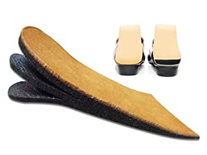 Pedifix Peel-Away Adjustable Heel Lift - Small -Each - P6582S