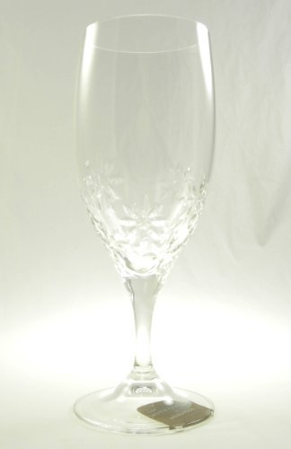 paper-white-crystal-iced-beverage-glass-jasper-conran-for-wedgewood-by-wedgewood