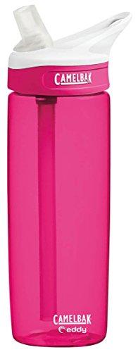 CamelBak-eddy-6L-Water-Bottle
