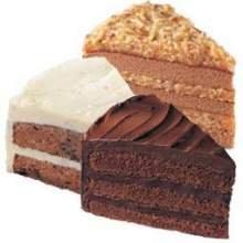 sara-lee-round-premium-butter-cream-layer-cake-variety-pack-9-inch-4-per-case