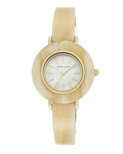 anne-klein-reloj-de-cuarzo-para-mujer-con-madre-de-pearl-esfera-analogica-pantalla-y-crema-de-plasti