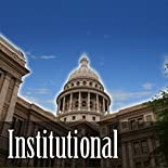 Membership: Institutional