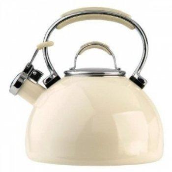 prestige-enamel-stove-top-kettle20-litre