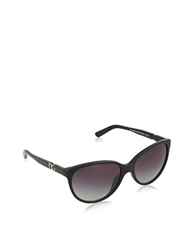 Dolce & Gabbana Gafas de Sol 4171PM_501/8G (56 mm) Negro