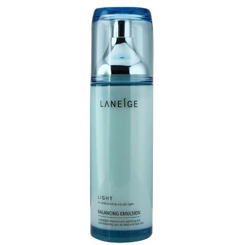 laneige-balancing-emulsion-light-for-combination-to-oily-120ml-4oz-hautpflege