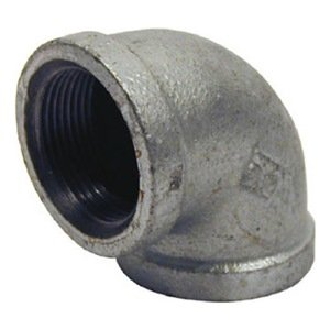 Pannext Fittings G-L9010 1