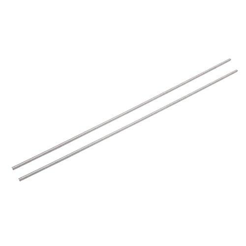 sourcingmapr-2pcs-ac220v-1200w-kiln-furnace-heater-heat-element-wire-coil-50cm-long
