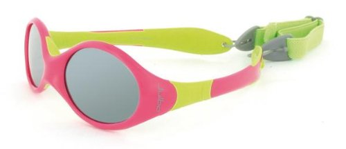 Julbo Infant Looping I Sunglasses For 0-18 months