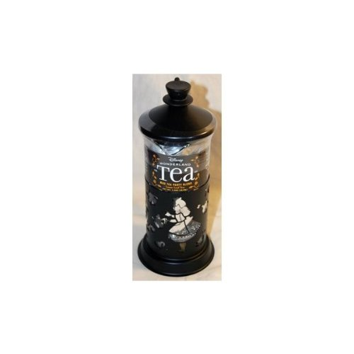 Lowest Price! Disney Alice in Wonderland Tea Press
