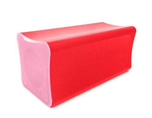 outlook-design-toast-it-brotkasten-brotkiste-brotbox-rot