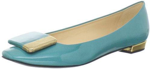 Rev Kate Spade New York Women's Nashelle Flat
