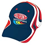 Jeff Gordon Kids Hat