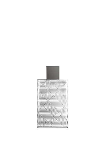 burberry-brit-rhythm-for-him-shower-gel-150-ml