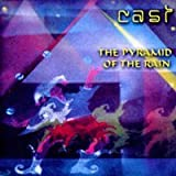 The Pyramid Of The Rain by Cast (2005-08-03)