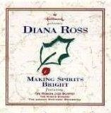 Diana Ross - Making Spirits Bright - Zortam Music