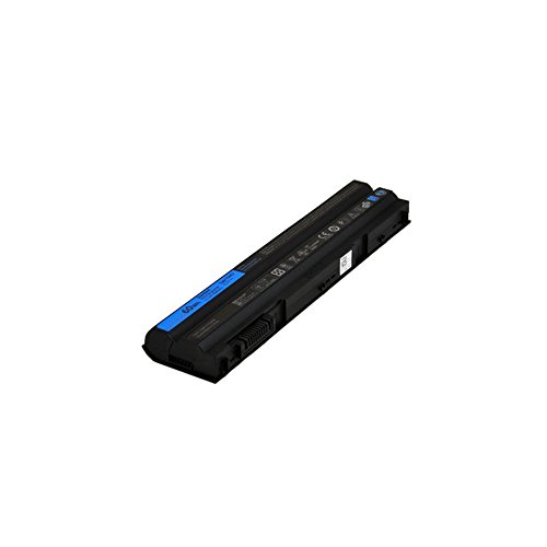 BPXbatterie d'ordinateur portable NH6K9 60WH 6Cells Lithium-Ion primary for Dell Latitude E5430 5530 E6430 E6530