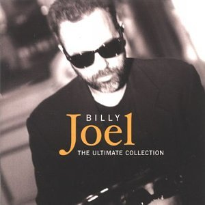 Billy Joel - Collection - Zortam Music