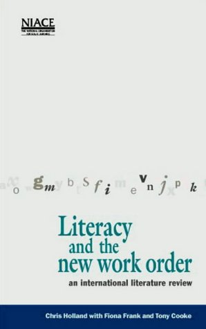 literacy-and-the-new-work-order-an-international-literature-review