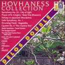 Hovhaness Collection (Essential Hovhaness)