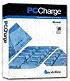 Verifone Pccharge Pro 1 Merch 1 User 1 Yr Initial Standard Support item known as : 100PROL0000-SUPP