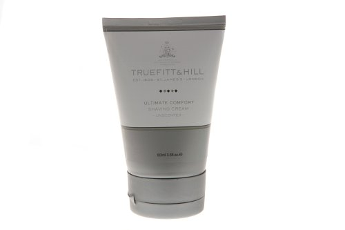 Truefitt-Hill-Ultimate-Comfort-Shaving-Cream-Travel-Tube-34-oz