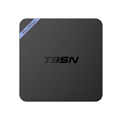 qcoqce-t95n-mini-m8spro-smart-tv-box-android51-amlogic-s905-2g-8g-4k-media-player