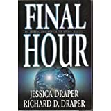 echange, troc Jessica Draper - Final Hour: The Dramatic Conclusion to the Seventh Seal Epic