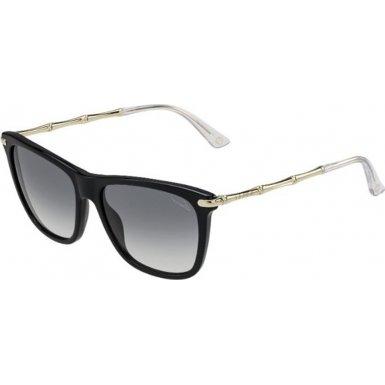 Gucci 3778/S Sunglasses