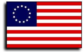Betsy Ross - Betsy Ross flags - Buy Betsy Ross - Betsy Ross flags - Purchase Betsy Ross - Betsy Ross flags (Flagline.com, Home & Garden,Categories,Patio Lawn & Garden,Outdoor Decor,Banners & Flags)