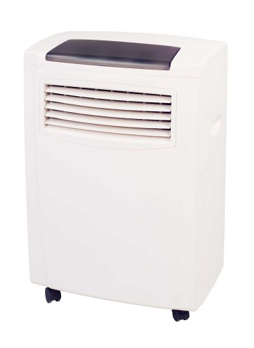Frigidaire FRA25ESU2 25,000 BTU Cool/16,000 BTU Heat Heavy Duty Window Air Conditioner with Heat