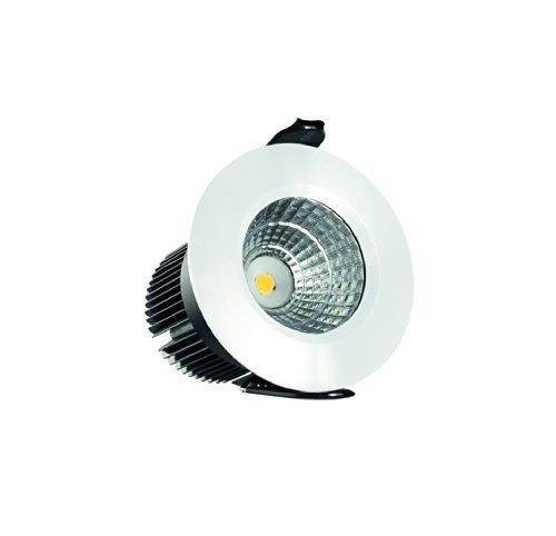 downlight-llevado-integral-45-w-20-w-3000-k-250-lm-48-mm-cut-out-no-brightlightz-acabado-mate-de-col