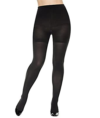 SPANX Bodyshaping Tight-End Tights 128