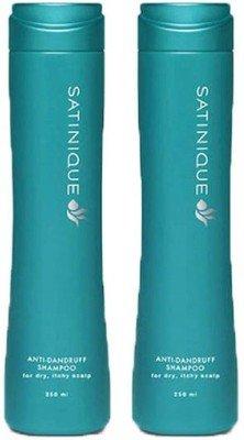 amway-satinique-anti-dandruff-shampoo-250ml-set-of-2500-ml