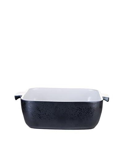 Lene Bjerre Abelone High Black Baking Dish As You See
