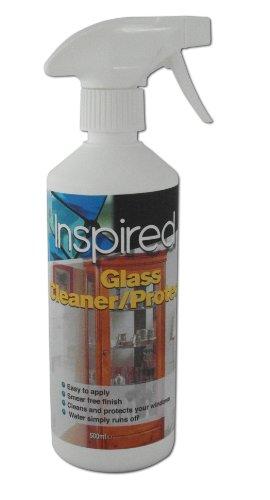inspired-limpiador-protectos-de-vidrio
