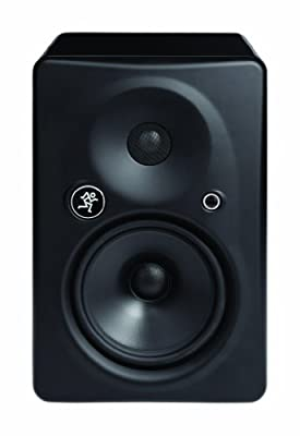 Mackie 2-Way Studio Monitor