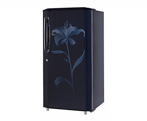 LG-GL-D245BMLN/BGLN-235-Litres-5S-Single-Door-Refrigerator-(Lilly)