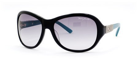 Marc Jacobs MARC JACOBS 192 color 807LF Sunglasses