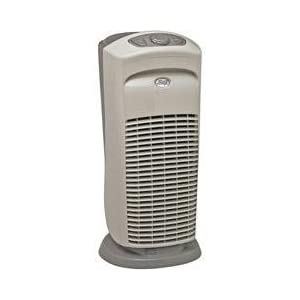 Factory Reconditioned Hunter HR30748 Permalife 748 Air Purifier for Small Rooms