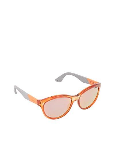 Carrera Occhiali da sole Carrera 5011/S 0J8Gt Arancione