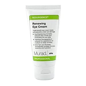 Murad Renewing Eye Cream, 2 Ounce