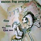 Dim Dum Sing the Sun