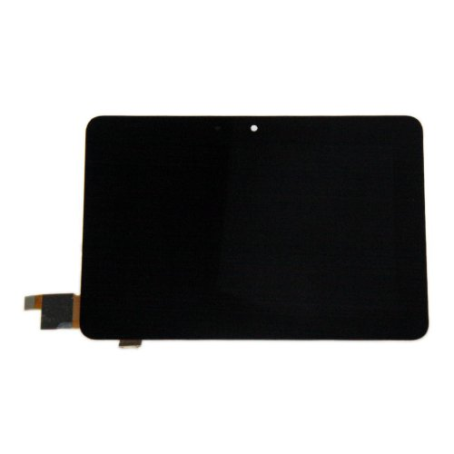 """Lcd Touch Screen Digitizer Panel Assembly Replacement For Kindle Fire Hd7 Hd 7"""" Inches"""