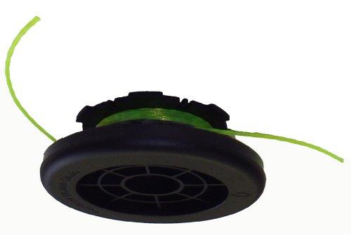 Ikra 78200305 DA-S3 - Rocchetto di scorta per decespugliatore elettrico ESN 1000 Flexo Trim