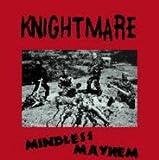 Mindless Mayhem