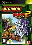 Cheapest Digimon Rumble Arena 2 on Xbox