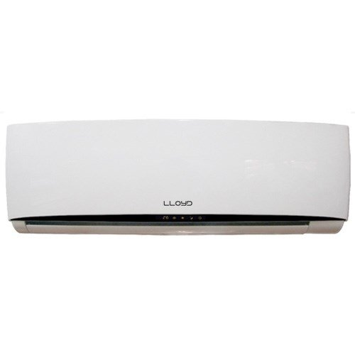 Lloyd Grandeura LS24A3LN 2 Ton 3 Star Split Air Conditioner