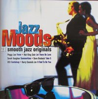 Nat King Cole - Jazz Moods - Zortam Music