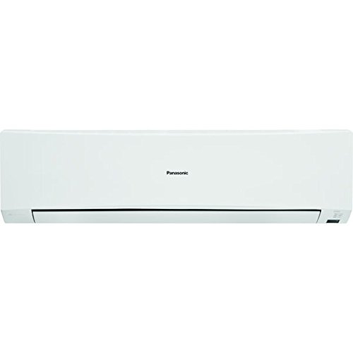 Panasonic CS-YC12RKY2 1 Ton 2 Star Split Air Conditioner