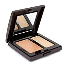 Laura Mercier Secret Camouflage # Sc4 (For Medium To Golden Skin Tones) 5.92G/0.207Oz